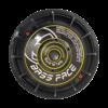 SPL15.2.4S_5