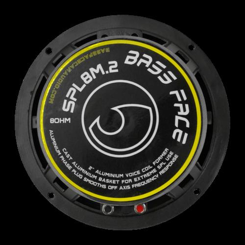 SPL8M.2.8_4