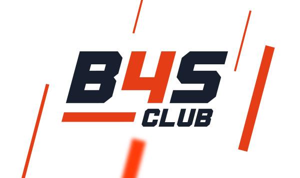 B4S CLUB