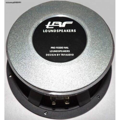 8mr200b-8-trf-midrange-speaker-by-trf-audio-100db-wm