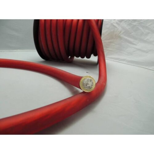 trf-10awg-ofc1
